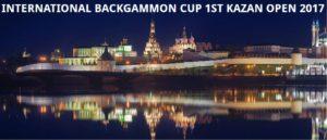 Kazan Open web